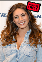 Celebrity Photo: Kelly Brook 2512x3750   2.6 mb Viewed 0 times @BestEyeCandy.com Added 6 days ago