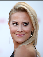 Celebrity Photo: Brittany Daniel 2245x3000   328 kb Viewed 38 times @BestEyeCandy.com Added 91 days ago