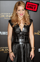 Celebrity Photo: Candace Cameron 3041x4663   2.4 mb Viewed 0 times @BestEyeCandy.com Added 74 days ago