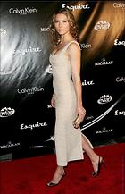 Celebrity Photo: Jessica Biel 1546x2400   481 kb Viewed 83 times @BestEyeCandy.com Added 14 days ago