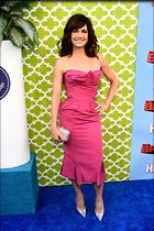 Celebrity Photo: Carla Gugino 682x1024   269 kb Viewed 1.116 times @BestEyeCandy.com Added 59 days ago