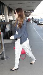 Celebrity Photo: Jessica Biel 1736x3046   905 kb Viewed 25 times @BestEyeCandy.com Added 44 days ago