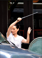 Celebrity Photo: Lucy Liu 2193x3020   729 kb Viewed 63 times @BestEyeCandy.com Added 91 days ago
