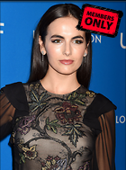 Celebrity Photo: Camilla Belle 2400x3246   1.5 mb Viewed 0 times @BestEyeCandy.com Added 18 days ago
