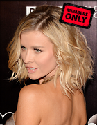 Celebrity Photo: Joanna Krupa 2100x2719   1.1 mb Viewed 2 times @BestEyeCandy.com Added 7 days ago