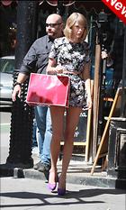 Celebrity Photo: Taylor Swift 2100x3495   666 kb Viewed 6 times @BestEyeCandy.com Added 7 days ago