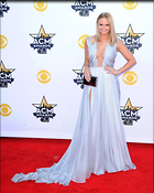 Celebrity Photo: Miranda Lambert 2400x3007   935 kb Viewed 11 times @BestEyeCandy.com Added 54 days ago
