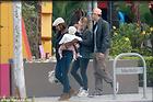 Celebrity Photo: Jennifer Love Hewitt 634x423   76 kb Viewed 11 times @BestEyeCandy.com Added 18 days ago