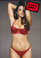 Celebrity Photo: Kelly Brook 3258x4614   4.7 mb Viewed 2 times @BestEyeCandy.com Added 37 days ago
