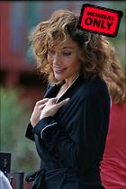 Celebrity Photo: Jennifer Lopez 2400x3600   1.5 mb Viewed 2 times @BestEyeCandy.com Added 20 days ago
