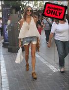 Celebrity Photo: Stacy Keibler 2171x2842   1.5 mb Viewed 2 times @BestEyeCandy.com Added 49 days ago