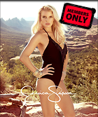 Celebrity Photo: Jessica Simpson 1600x1914   1,026 kb Viewed 7 times @BestEyeCandy.com Added 30 days ago