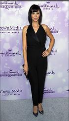 Celebrity Photo: Catherine Bell 1024x1783   352 kb Viewed 20 times @BestEyeCandy.com Added 14 days ago