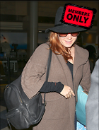 Celebrity Photo: Amy Adams 1972x2595   1.2 mb Viewed 0 times @BestEyeCandy.com Added 7 days ago