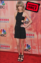 Celebrity Photo: Taylor Swift 2136x3216   1.1 mb Viewed 3 times @BestEyeCandy.com Added 39 days ago