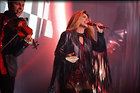 Celebrity Photo: Shania Twain 2048x1365   362 kb Viewed 52 times @BestEyeCandy.com Added 220 days ago