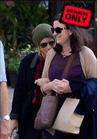 Celebrity Photo: Kate Mara 2812x3999   3.4 mb Viewed 0 times @BestEyeCandy.com Added 6 days ago