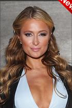 Celebrity Photo: Paris Hilton 682x1024   221 kb Viewed 57 times @BestEyeCandy.com Added 10 days ago