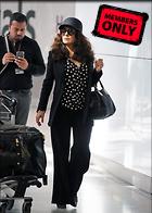 Celebrity Photo: Salma Hayek 3661x5121   2.8 mb Viewed 0 times @BestEyeCandy.com Added 2 days ago