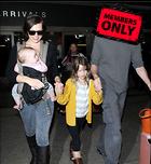 Celebrity Photo: Milla Jovovich 2100x2276   1,078 kb Viewed 0 times @BestEyeCandy.com Added 10 days ago