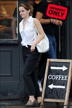 Celebrity Photo: Emma Watson 3744x5616   1.4 mb Viewed 0 times @BestEyeCandy.com Added 12 days ago