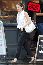 Celebrity Photo: Emma Watson 2995x4493   1,007 kb Viewed 0 times @BestEyeCandy.com Added 12 days ago