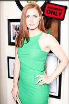Celebrity Photo: Amy Adams 2400x3600   1.7 mb Viewed 2 times @BestEyeCandy.com Added 14 days ago