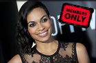 Celebrity Photo: Rosario Dawson 4256x2832   2.7 mb Viewed 1 time @BestEyeCandy.com Added 152 days ago