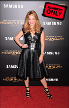Celebrity Photo: Candace Cameron 1781x2800   1.9 mb Viewed 0 times @BestEyeCandy.com Added 74 days ago