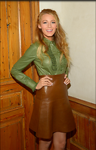 Celebrity Photo: Blake Lively 2100x3300   664 kb Viewed 56 times @BestEyeCandy.com Added 44 days ago