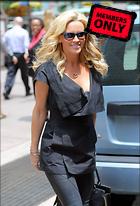 Celebrity Photo: Jenny McCarthy 1710x2522   1.2 mb Viewed 1 time @BestEyeCandy.com Added 60 days ago