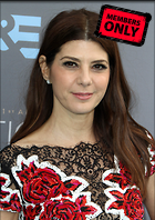 Celebrity Photo: Marisa Tomei 3300x4662   1.5 mb Viewed 2 times @BestEyeCandy.com Added 6 days ago