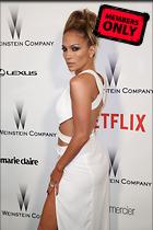 Celebrity Photo: Jennifer Lopez 2560x3840   1.9 mb Viewed 3 times @BestEyeCandy.com Added 19 days ago