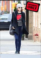 Celebrity Photo: Emma Stone 1694x2400   1.6 mb Viewed 0 times @BestEyeCandy.com Added 3 days ago