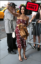 Celebrity Photo: Vanessa Hudgens 2699x4213   2.7 mb Viewed 0 times @BestEyeCandy.com Added 4 hours ago