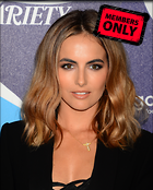 Celebrity Photo: Camilla Belle 2550x3168   1.6 mb Viewed 1 time @BestEyeCandy.com Added 35 days ago