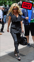 Celebrity Photo: Jenny McCarthy 1530x2820   1.4 mb Viewed 0 times @BestEyeCandy.com Added 29 days ago