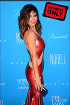 Celebrity Photo: Brooke Burke 3348x5030   1.3 mb Viewed 13 times @BestEyeCandy.com Added 40 days ago