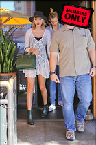 Celebrity Photo: Taylor Swift 2128x3192   2.6 mb Viewed 0 times @BestEyeCandy.com Added 8 days ago