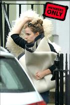 Celebrity Photo: Emma Watson 3456x5184   1.5 mb Viewed 0 times @BestEyeCandy.com Added 8 days ago