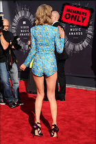 Celebrity Photo: Taylor Swift 2100x3150   1.2 mb Viewed 5 times @BestEyeCandy.com Added 14 days ago