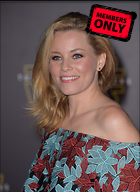 Celebrity Photo: Elizabeth Banks 2624x3600   1.3 mb Viewed 1 time @BestEyeCandy.com Added 43 days ago