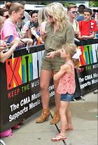 Celebrity Photo: Jamie Lynn Spears 2019x3000   931 kb Viewed 29 times @BestEyeCandy.com Added 77 days ago