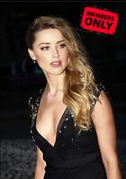 Celebrity Photo: Amber Heard 3120x4416   1.7 mb Viewed 1 time @BestEyeCandy.com Added 18 days ago
