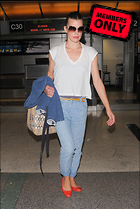 Celebrity Photo: Milla Jovovich 2413x3600   1.6 mb Viewed 1 time @BestEyeCandy.com Added 16 days ago