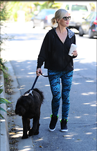 Celebrity Photo: Jennie Garth 2132x3300   668 kb Viewed 56 times @BestEyeCandy.com Added 200 days ago