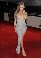 Celebrity Photo: Paris Hilton 2550x3648   961 kb Viewed 129 times @BestEyeCandy.com Added 35 days ago