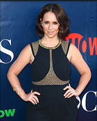 Celebrity Photo: Jennifer Love Hewitt 824x1024   258 kb Viewed 70 times @BestEyeCandy.com Added 58 days ago