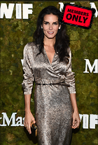 Celebrity Photo: Angie Harmon 2926x4302   4.2 mb Viewed 1 time @BestEyeCandy.com Added 32 hours ago