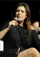 Celebrity Photo: Marina Sirtis 1023x1445   114 kb Viewed 90 times @BestEyeCandy.com Added 153 days ago